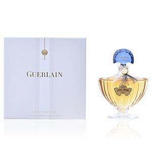 Guerlain Shalimar - Extrait de parfum pour femme - 30 ml