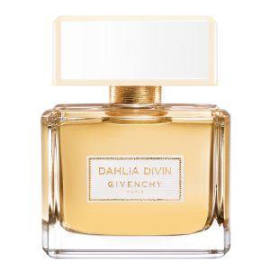 Givenchy Dahlia Divin - Eau de parfum pour femme