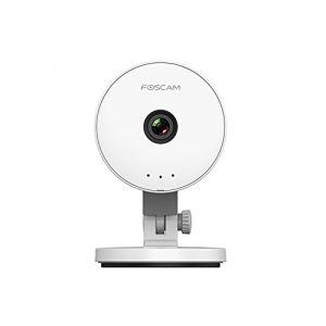 Foscam C1Lite - Camera IP 720P