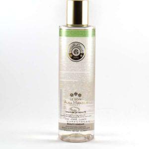 Image de Roger & Gallet Aura Mirabilis - Vinaigre de beauté (200 ml)