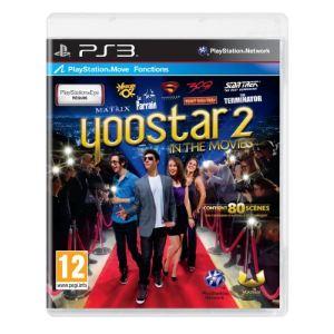 Yoostar 2 [PS3]