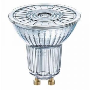 Osram Ampoule led parathom par16 4,3-50w 3000k 36° gu10