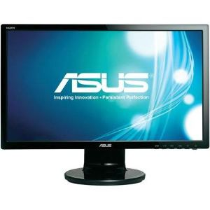 "Asus VE228 - Ecran LED 21,5"""