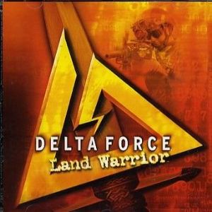 Delta Force : Land Warrior [PC]