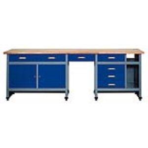 tronconneuse 30 cm comparer 167 offres. Black Bedroom Furniture Sets. Home Design Ideas