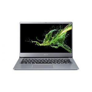 Acer Swift SF314-41-R5ER - PC portable