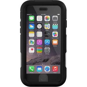 Griffin GB41618 - Coque pour iPhone 6 Plus/6S Plus