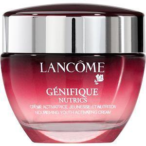 Lancôme Génifique Nutrics - Crème activatrice jeunesse et nutrition