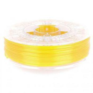 Colorfabb PLA - Jaune transparent 1.75 mm - Filament 3D