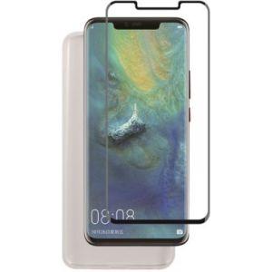 EssentielB Coque + Protège écran Huawei Mate 20 pro