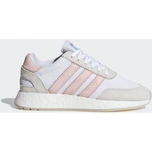 Adidas I-5923 W rose 43 1/3 EU