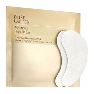 Estée Lauder Advanced Night Repair - Masque concentré réparateur contour des yeux - 1 Masque