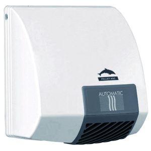 Pellet 878219 - Sèche-mains automatique 2100 W