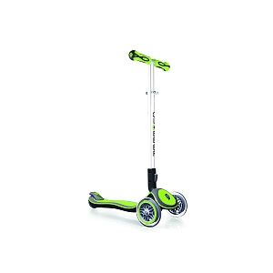 Simba Toys Trottinette Globber Elite Lights