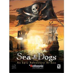 Sea Dogs [PC]