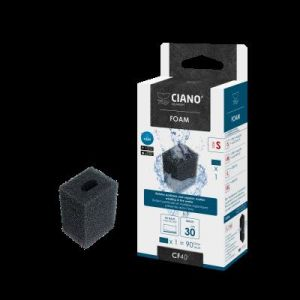 Ciano Mousse Foam Taille S -- x1
