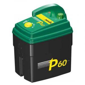 Image de Patura Electrificateur P60