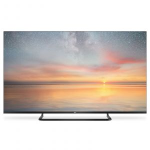 TCL Digital Technology TCL 65EP682