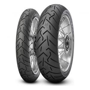 Scorpion Pneu trail arrière Pirelli Trail II 150/70 R 17 69V TL