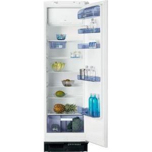 Brandt BIS1352SI - Réfrigérateur intégrable 1 porte