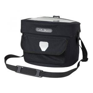 Ortlieb Ultimate 6 M Pro 7 L FR::DHL:20.95,FR::GLS:5.95 Black