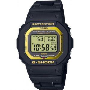 Casio G-Shock GW-B5600BC-1ER