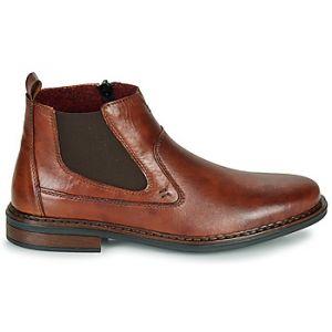 Rieker Boots DANE Marron - Taille 41,44
