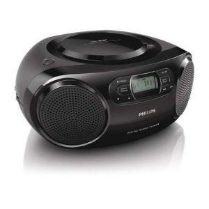 Philips AZB500/12 - Radio