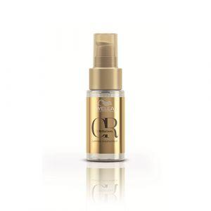 Wella Reflets Huile Lissage Gloss Enhancer 30 ml