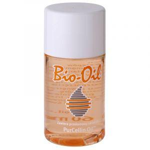 Bio-Oil Huile Régénérante 25ml