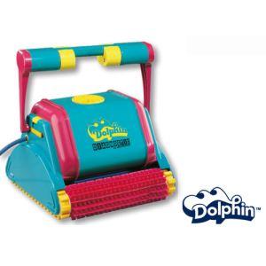 Dolphin 2001 - Robot électrique de piscine