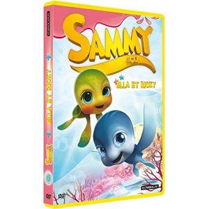 Sammy & Co - Vol. 1 : Ella et Ricky