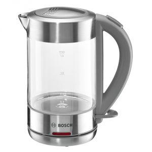 Bosch TWK7090 - Bouilloire électrique 1,5 L