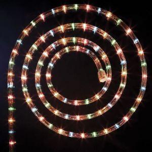 Guirlande tube lumineux LED (6m)