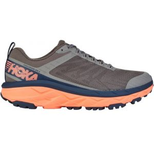 Hoka one one Chaussures Challenger ATR 5 - Couleur 36,38,37 1/3 - Taille Gris