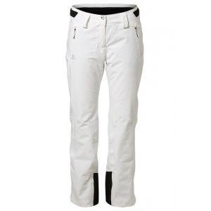 Salomon Iceglory Pant W - Pantalon de ski femme
