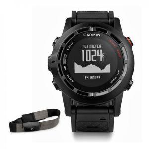 Garmin Fénix 2 performer (HRM) - Montre cardiofréquencemètre GPS