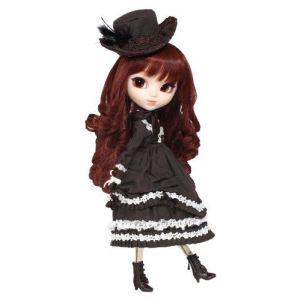 Groove Pullip Fraulein (31 cm)
