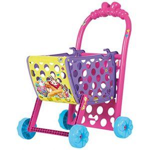IMC Toys Caddie de Minnie