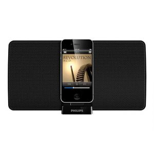 Philips AD530 - Station d'accueil Bluetooth pour iPod /iPhone