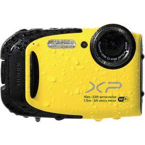Fujifilm FinePix XP70