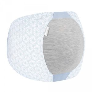 Babymoov Dream Belt Fresh M-XL - Ceinture de sommeil grossesse