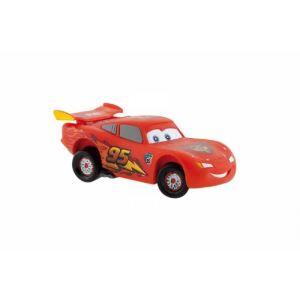 Bullyland Figurine Flash McQueen (Cars 2)