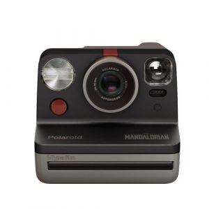 Polaroid Now - The MandalorianT Edition