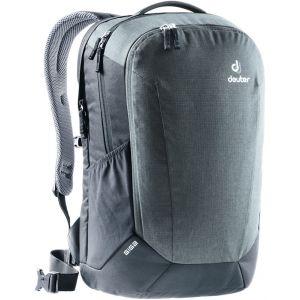 Deuter Giga Backpack 28l, graphite/black Sacs à dos loisir & école