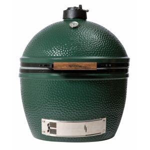 Big Green Egg XLarge - Barbecue à charbon