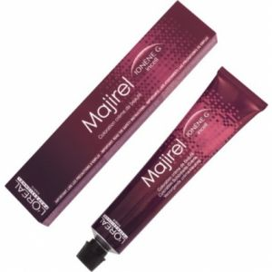 L'Oréal Majirel Teinte N°6.15 - Coloration capillaire