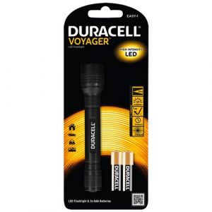 Duracell Voyager Easy-1
