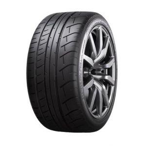 Dunlop 255/30 R20 92Y SP Sport Maxx GT  XL * ROF