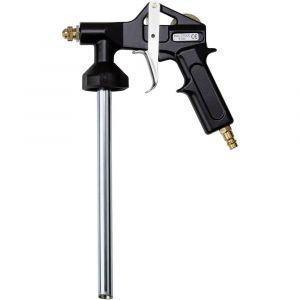 Liqui Moly Pistolet à peinture pneumatique 6219 8 bar 1 pc(s)